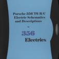 P356t6bcelecschem desc