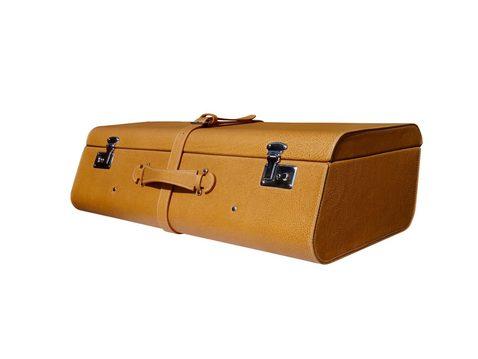 356 luggage
