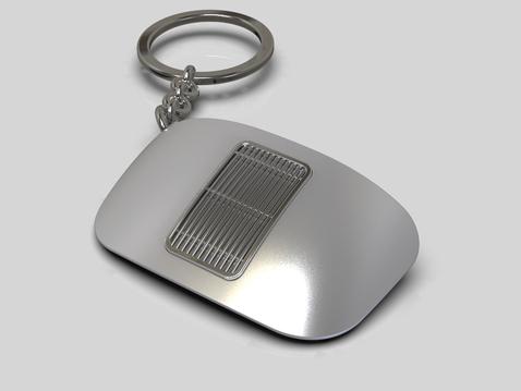 356 key4