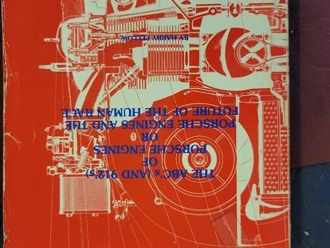 Harry p engines