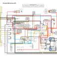 904 wiring diagram 20182