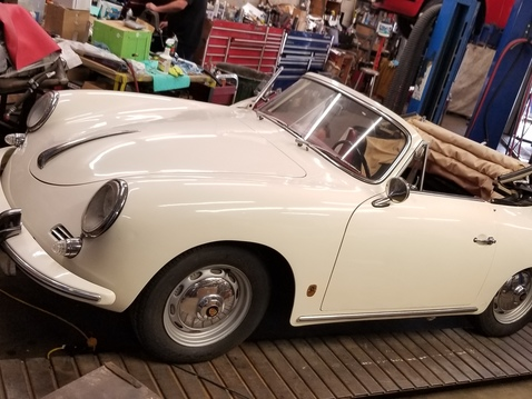 356 driver side 1