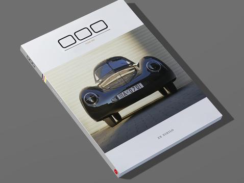 000 magazine proto