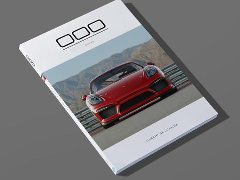 000 magazine 2