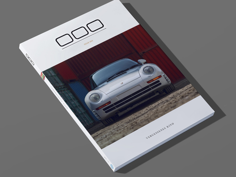 000 magazine 3