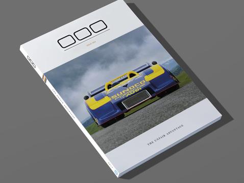 000 magazine 4