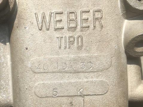 Weber07