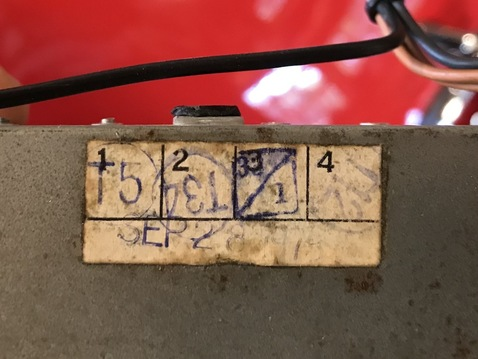 Img e3340