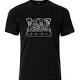 356 new shirt