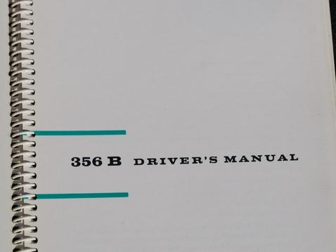 Dsc 4073