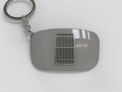 356 grey