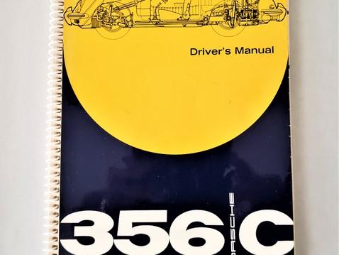 1964 c owner's manual %286%29