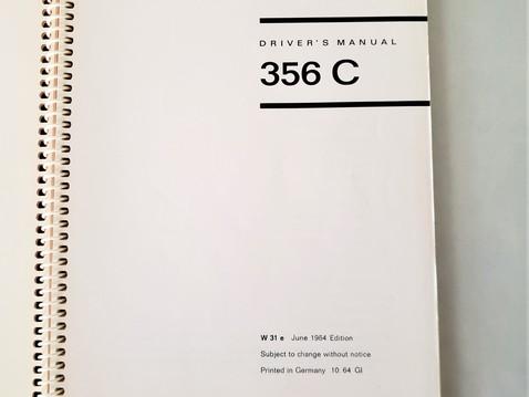 1964 c owner's manual %281%29