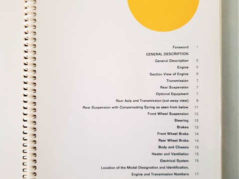 1964 c owner's manual %282%29