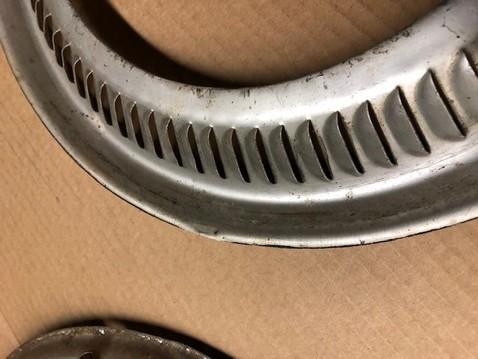 Turbo ring 3