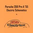 P356prea55elecschem