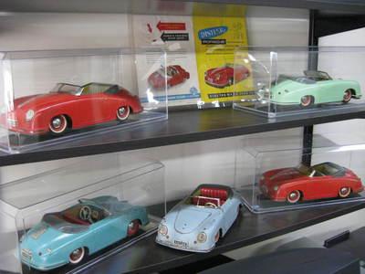 Toys 1 20101214 1826625693