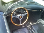 Speedster dash 1 20120319 1414983428
