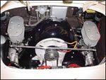 Carrera engine 20100730 1137862076