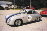 356 outlaw 20100730 1834695282