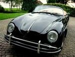 1958 speedster front 3 20120103 1153681375
