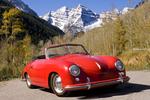 1953 porsche 356 cabriolet 1 20120124 1221547395