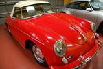 Porsche   1960 356b roadster 001 1 20120215 1688887574