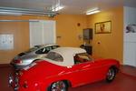Porsches 001 1 20120215 1268886561