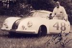 Porsche five 300 1 20120408 1841807421