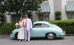 Weddingday 1 20120601 1942535363