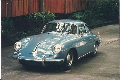 Porsche 1 20120715 1483886037