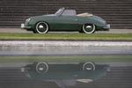 1953 porsche 1500 super   heiner fees 03 1 20120914 1204258735
