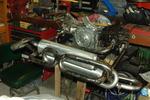 Imgp9080