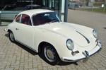 Porsche 131478 c coupe 1